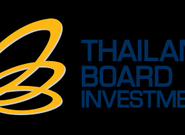 The Board of investment